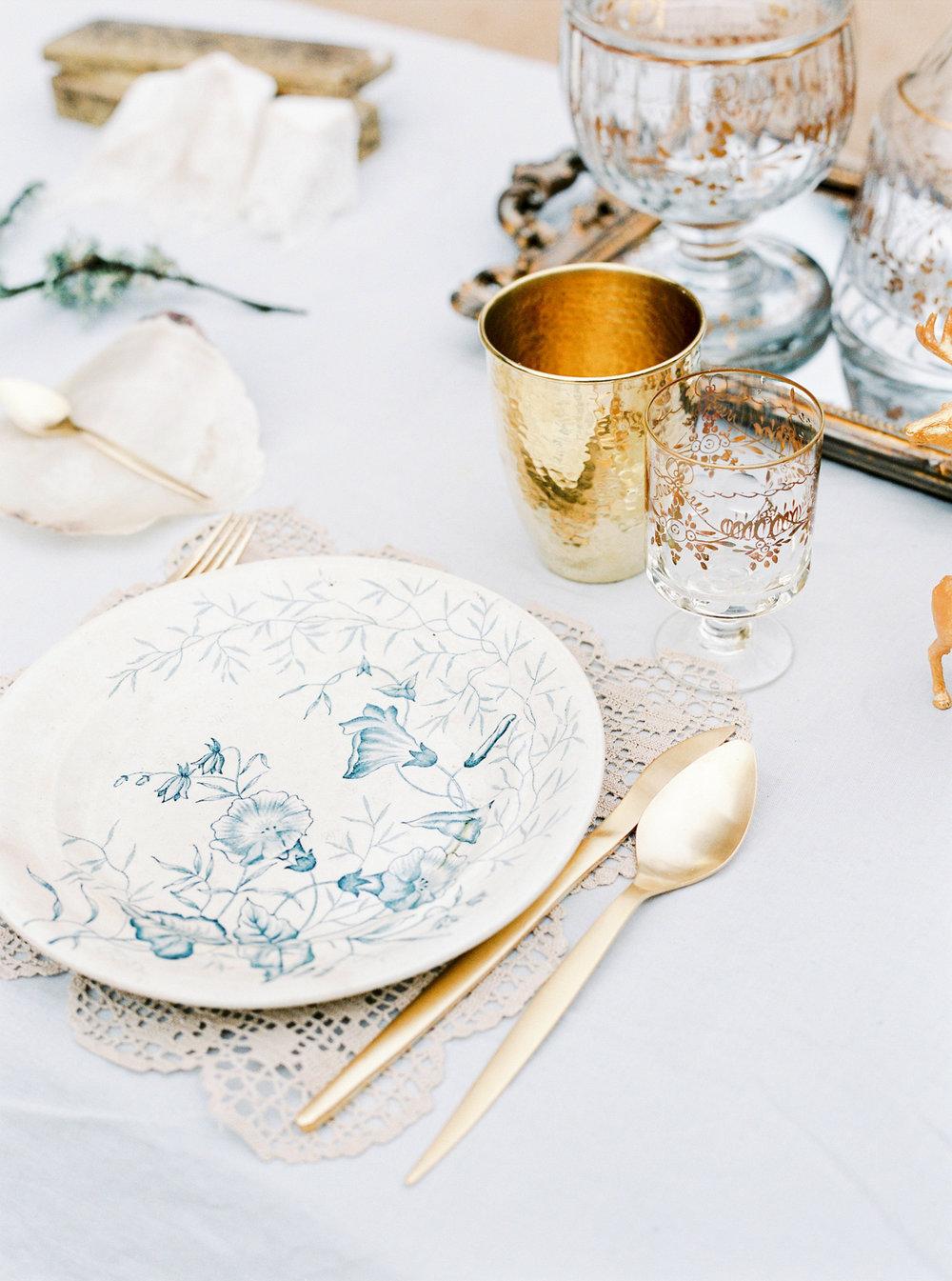 wedding planner _ wedding planning _ wedding planner in portugal _ portugal wedding planner _ cerimonialista _ love is my favorite color 50.jpg