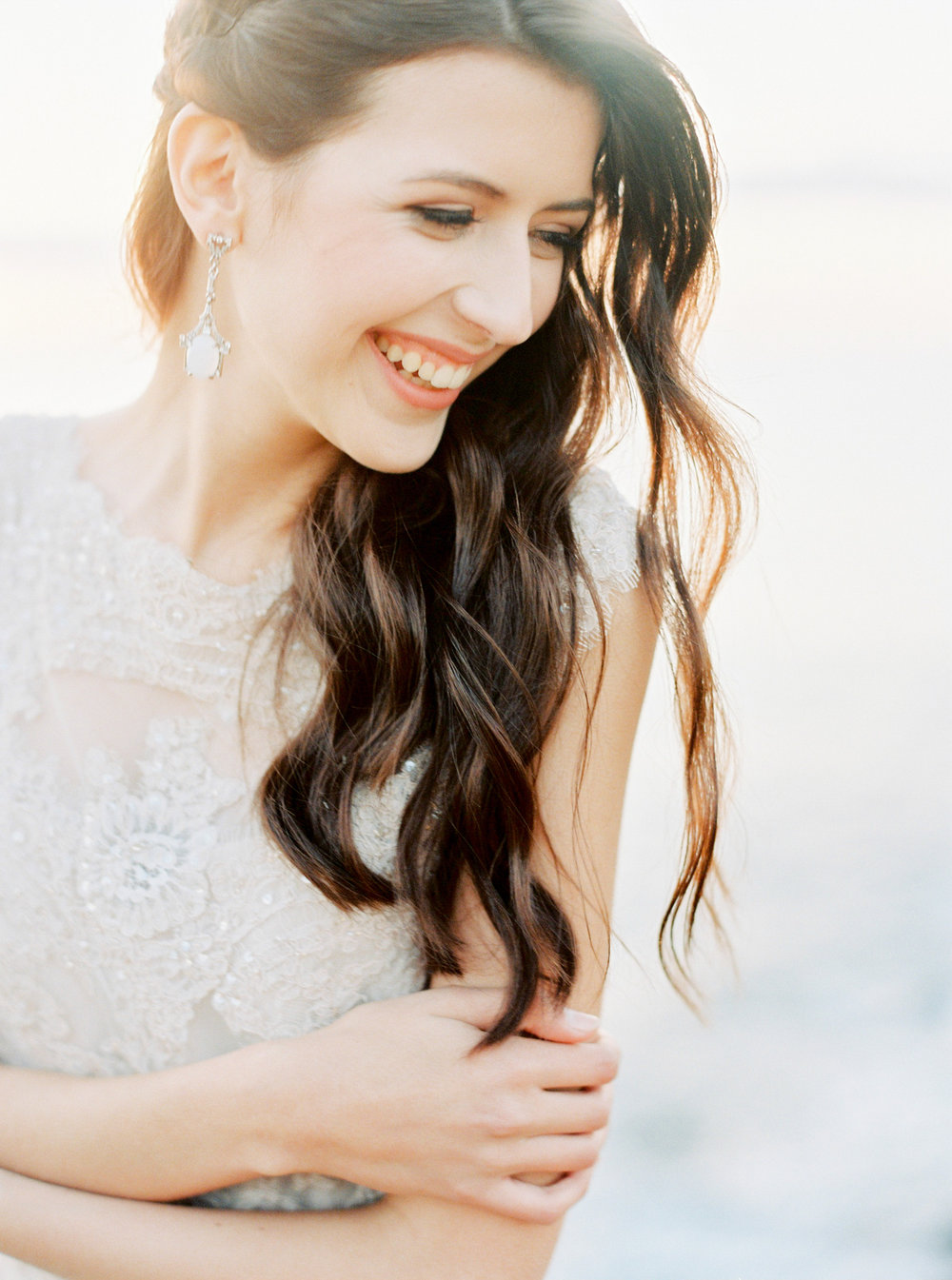 destination wedding photography _ wedding photographer in europe _ love is my favorite color
