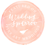 WS_FEATURED_BADGE_Blush (1).png