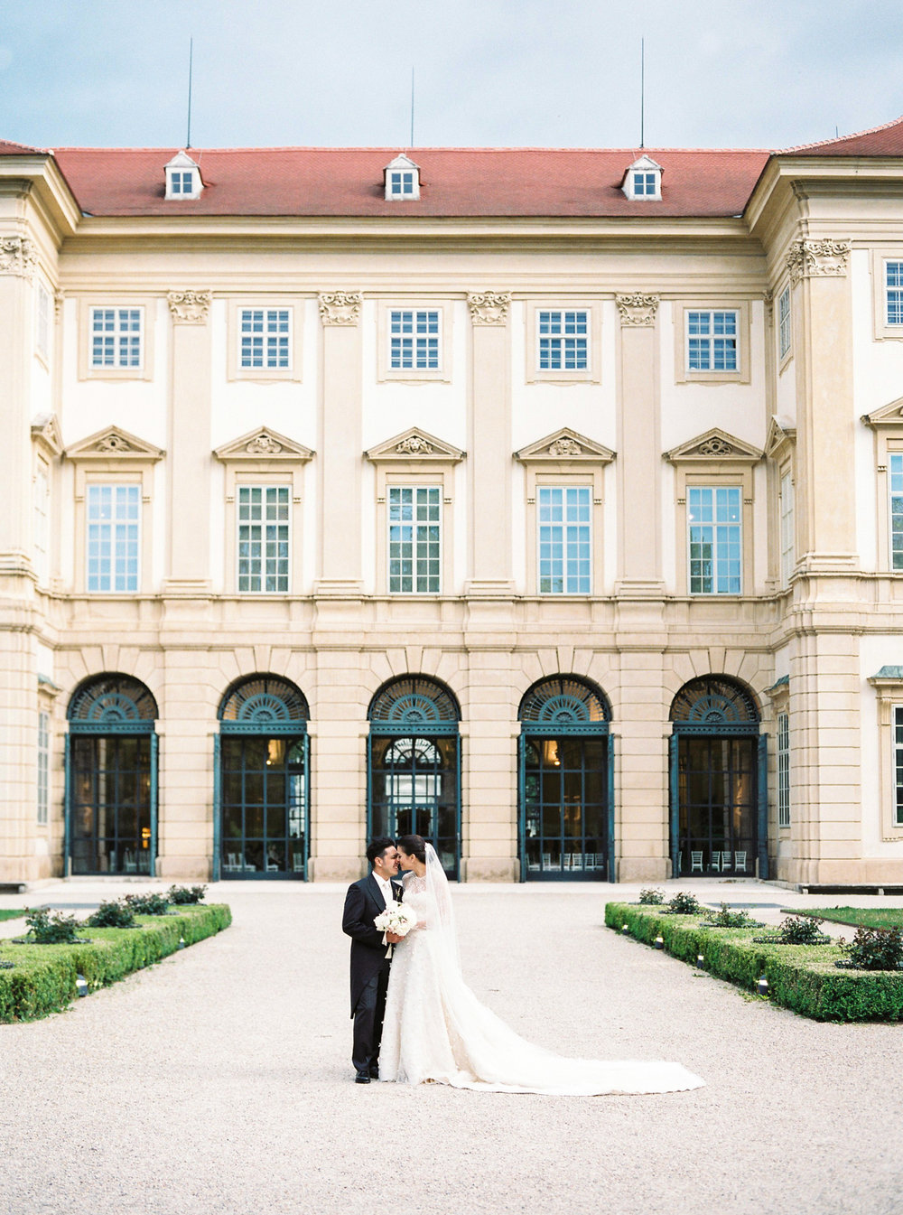 Destination Wedding in Europe _ Wedding in Vienna Austria © Love Is My Favorite Color _067.jpg