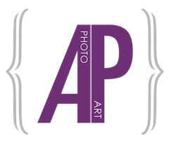AP-Photo-Art-Business-Card.png
