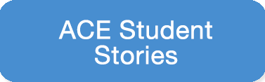 ACE Student Stories.png
