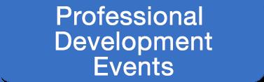 Prof Dev Events.png