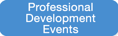 Professional Dev Events.png
