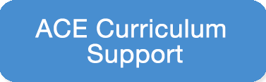 ACE Curriculum Support.png