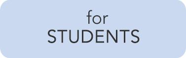 Students-v3.jpg