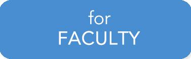 Faculty-v3.jpg