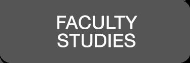 Faculty Studies.png