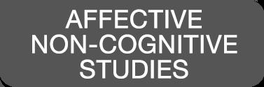 Affective Non-Cog Studies.png