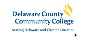 DCCC web logo.jpg