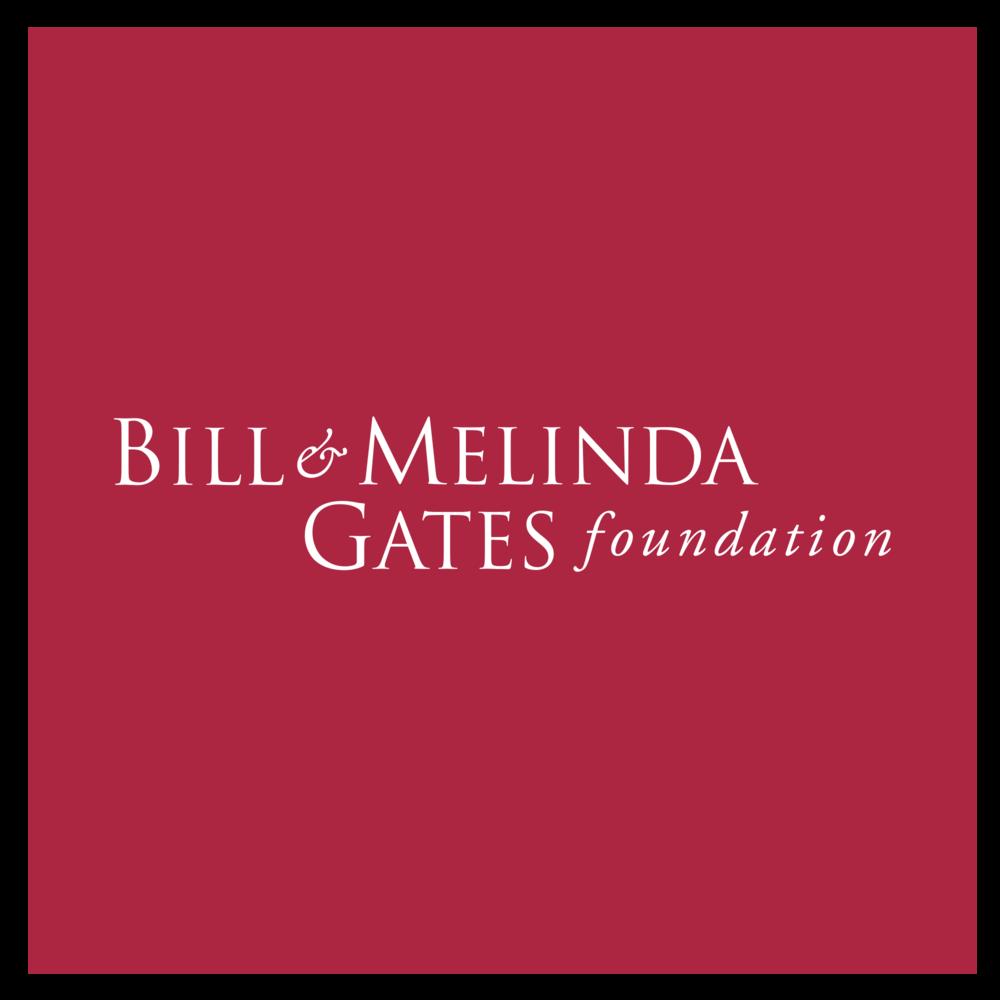 BillMelindaGatesFoundation.png