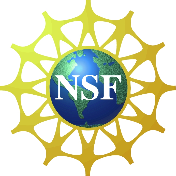 NationalScienceFoundation.jpg