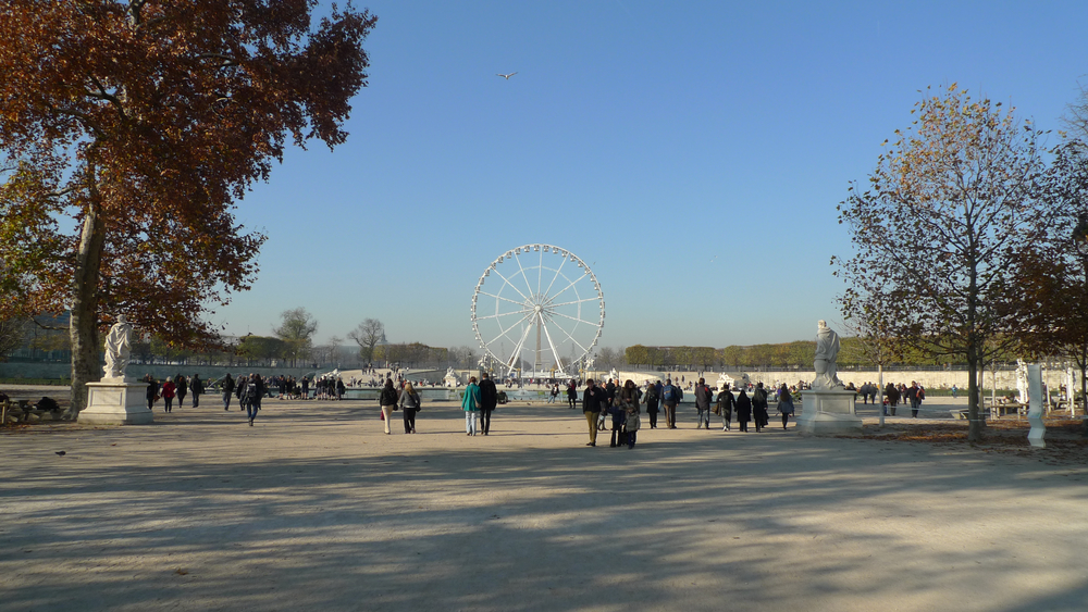 tuileries ferris wheel.jpg