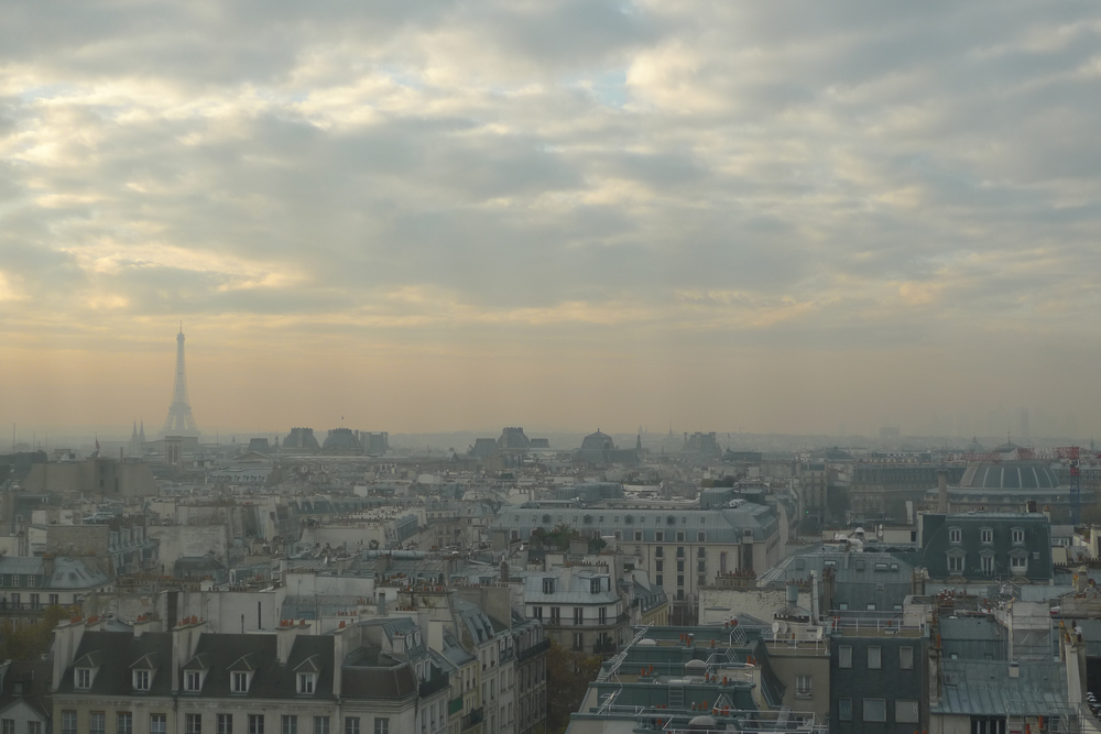 skyline from the pompidou.jpg