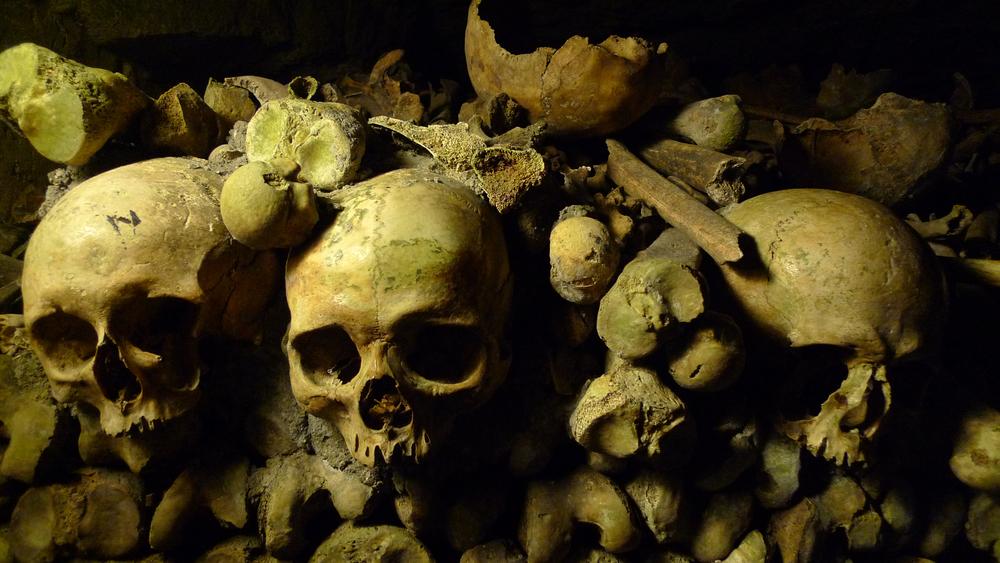 catacombes.jpg