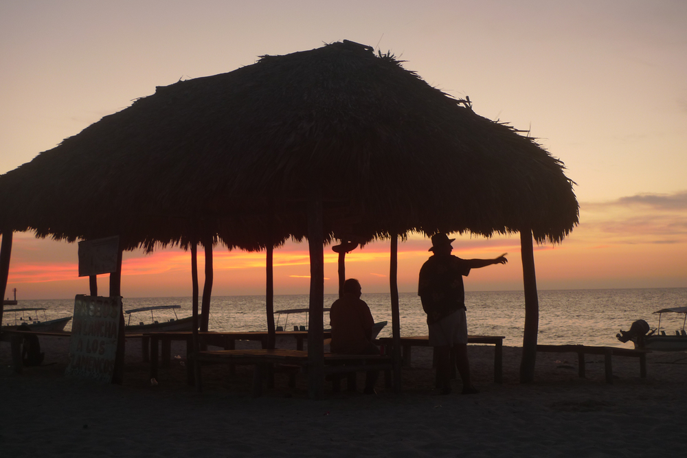 hawkers under the palapa.jpg