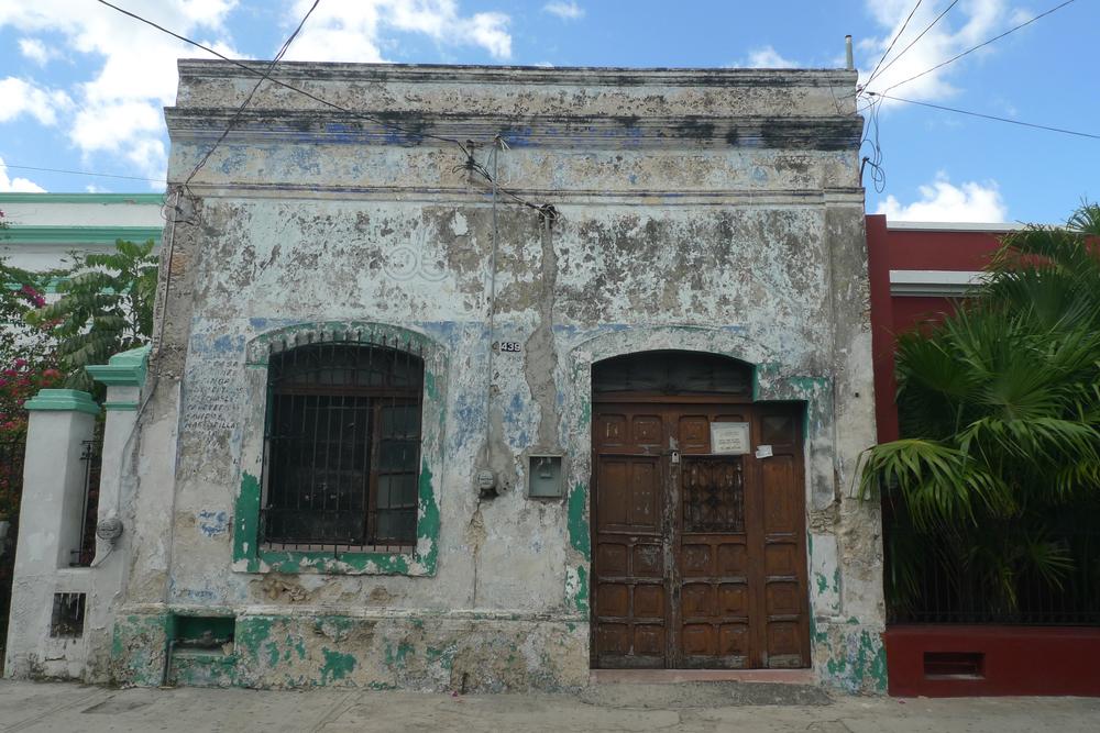 crumbling facade.jpg