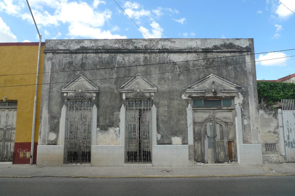 crumbling grey facade.jpg