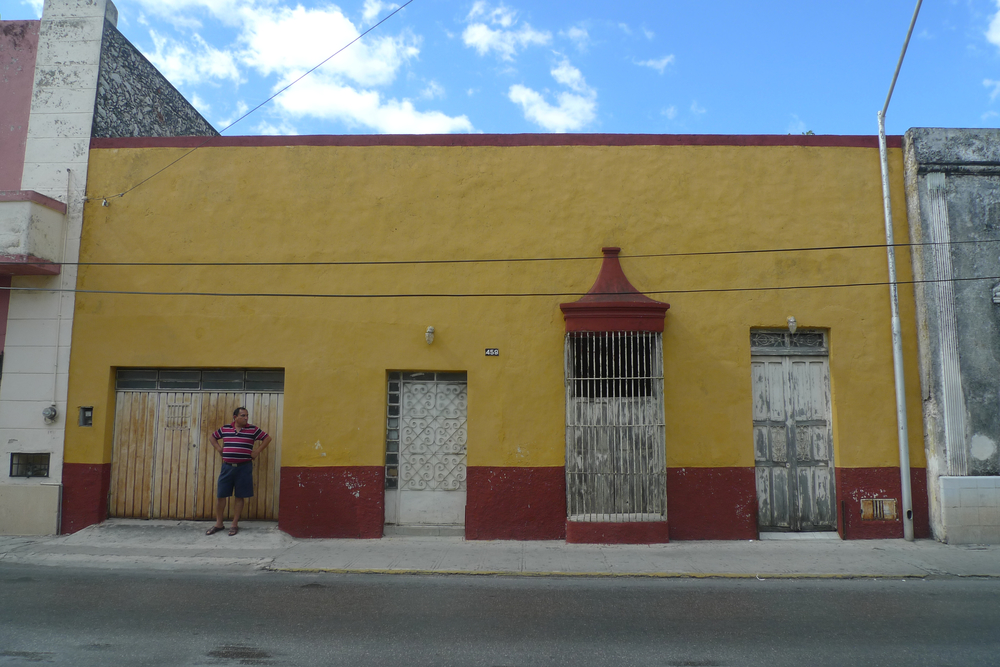red and yellow facade.jpg
