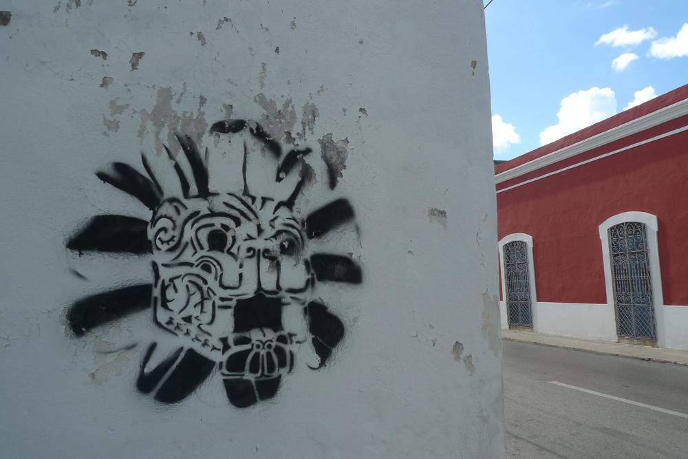 grafitto.jpg