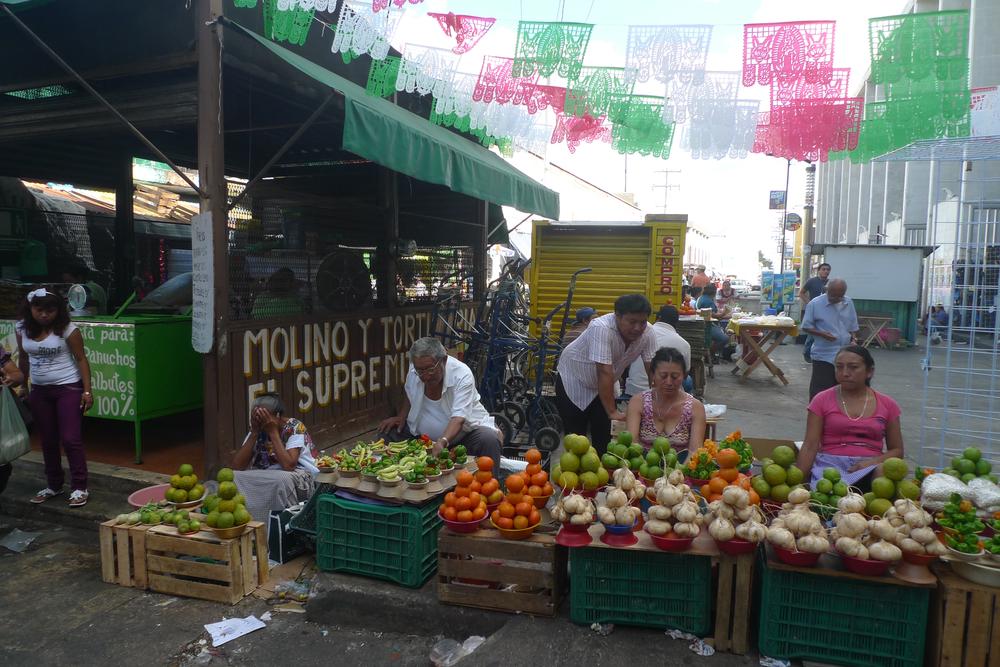outside the mercato.jpg
