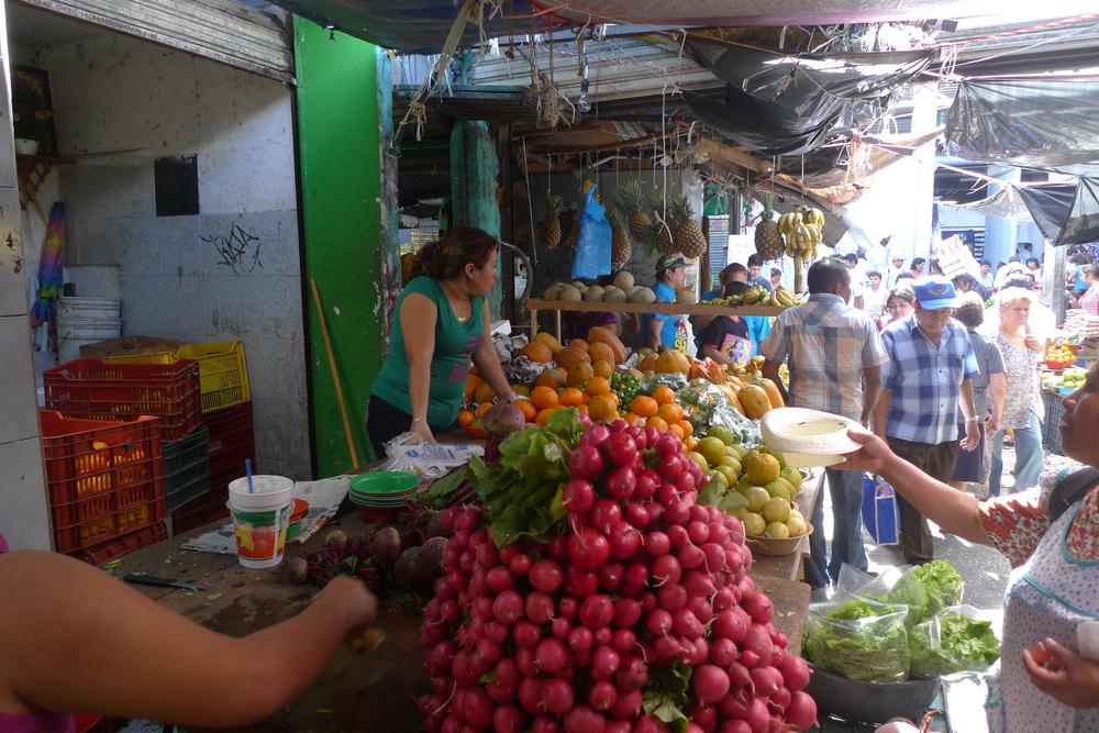 radishes in the mercato.jpg