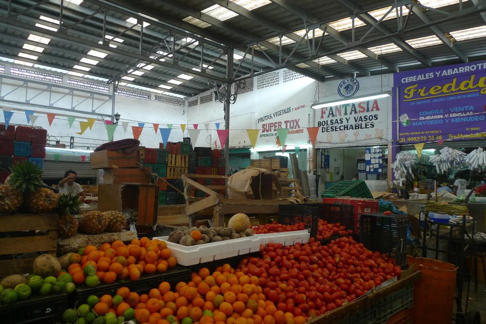 main hall of mercato.jpg