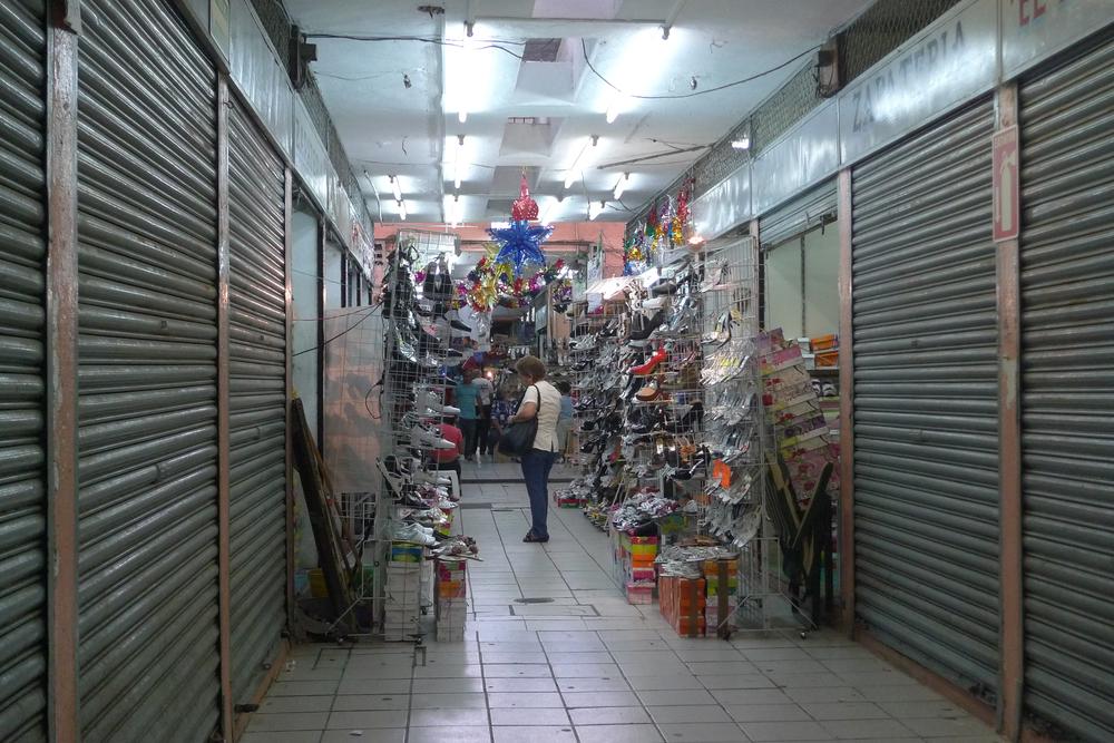 shoe shopping.jpg