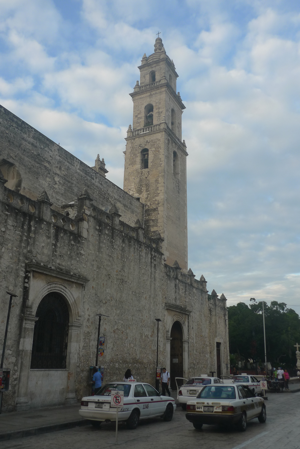 cathedral tower.jpg