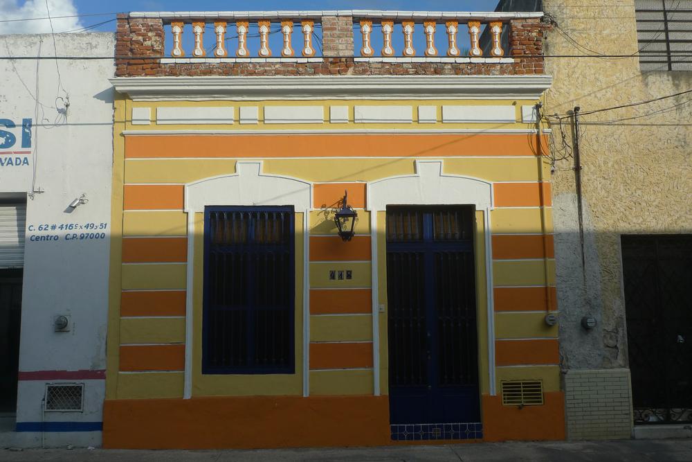 orange and yellow facade.jpg