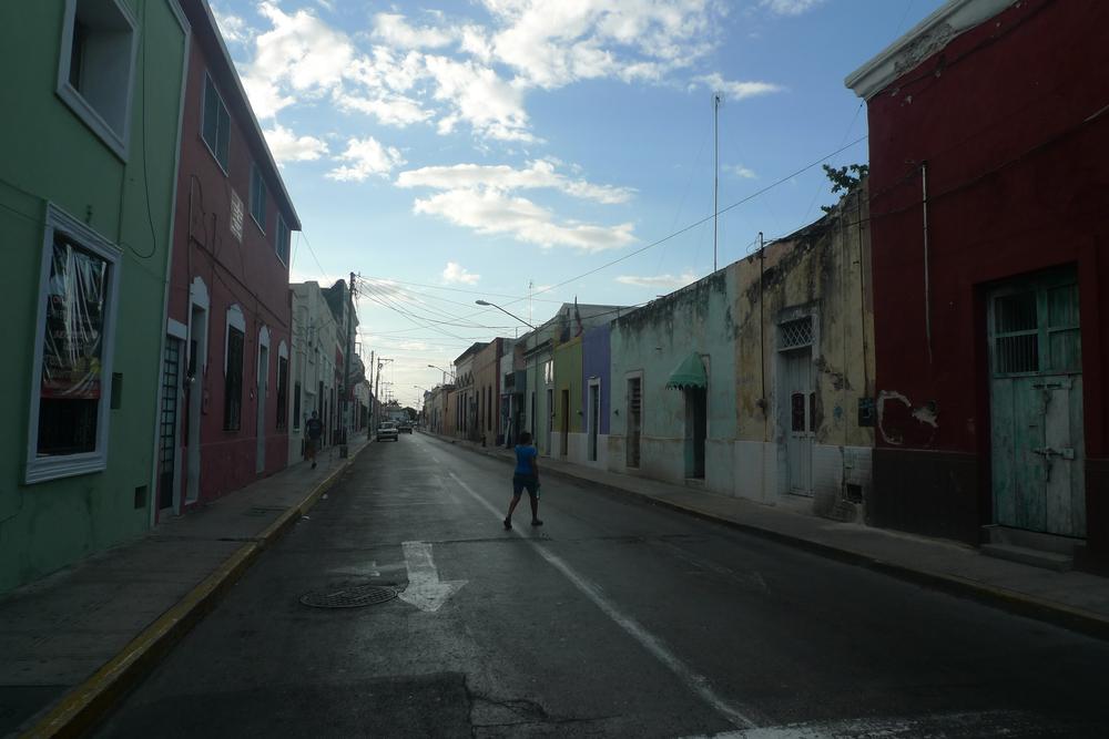 crossing the street.jpg