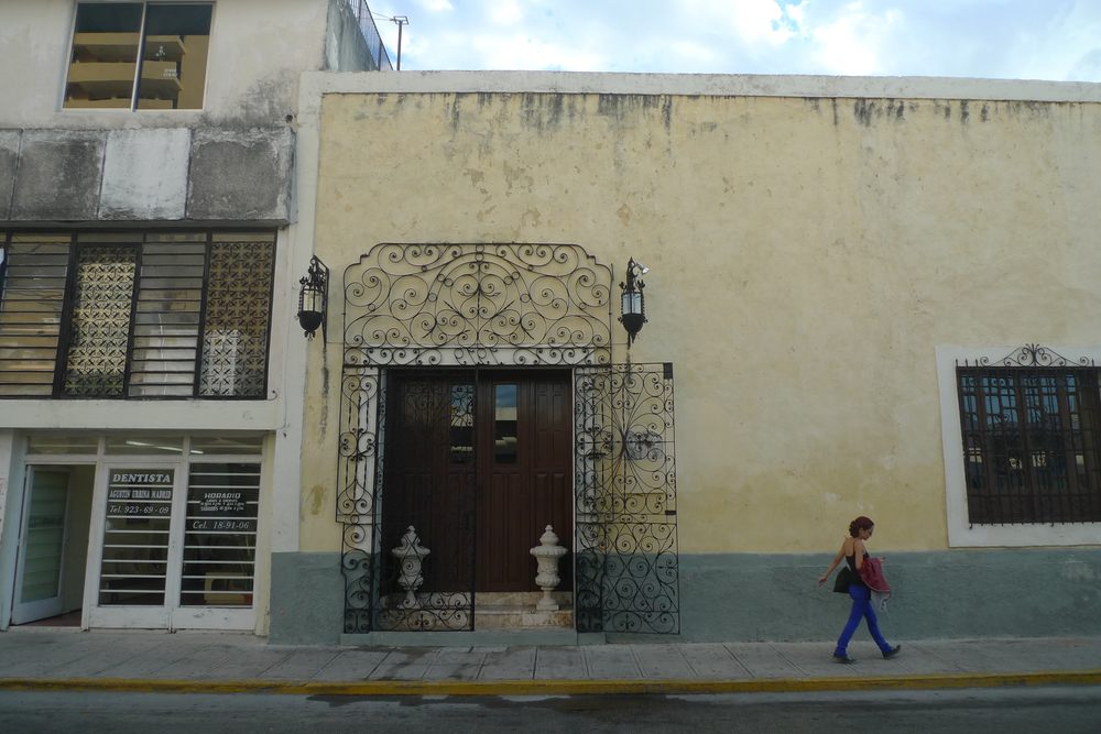 yellow facade.jpg