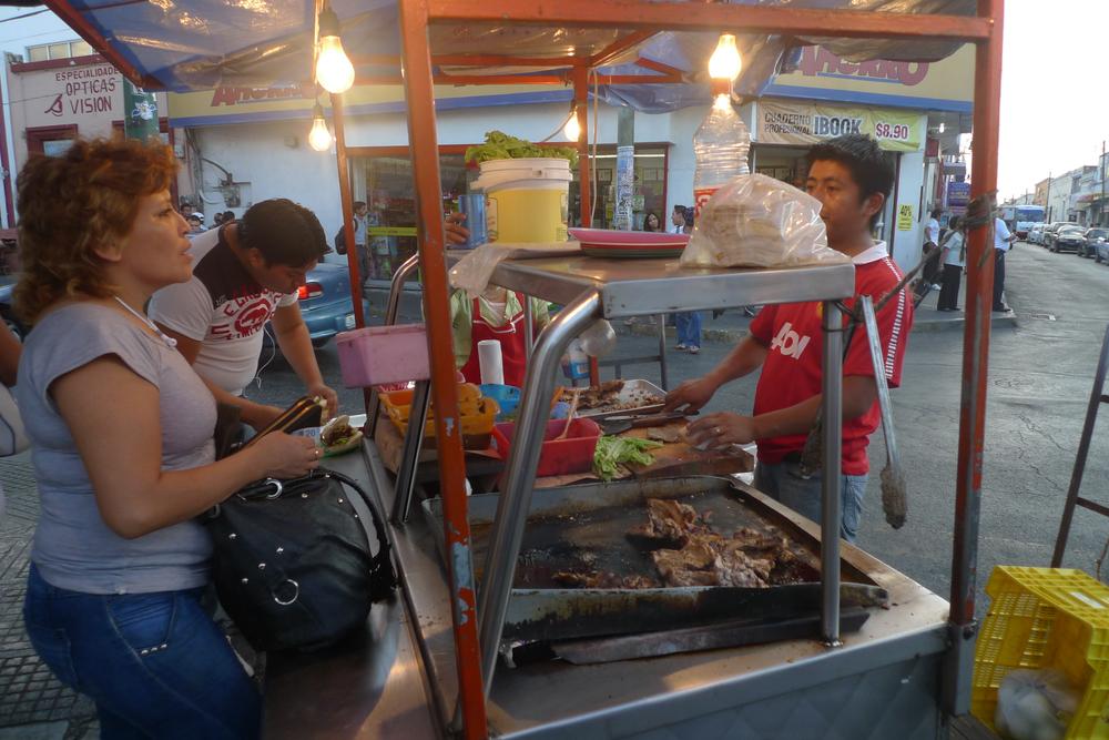 pork street food.jpg