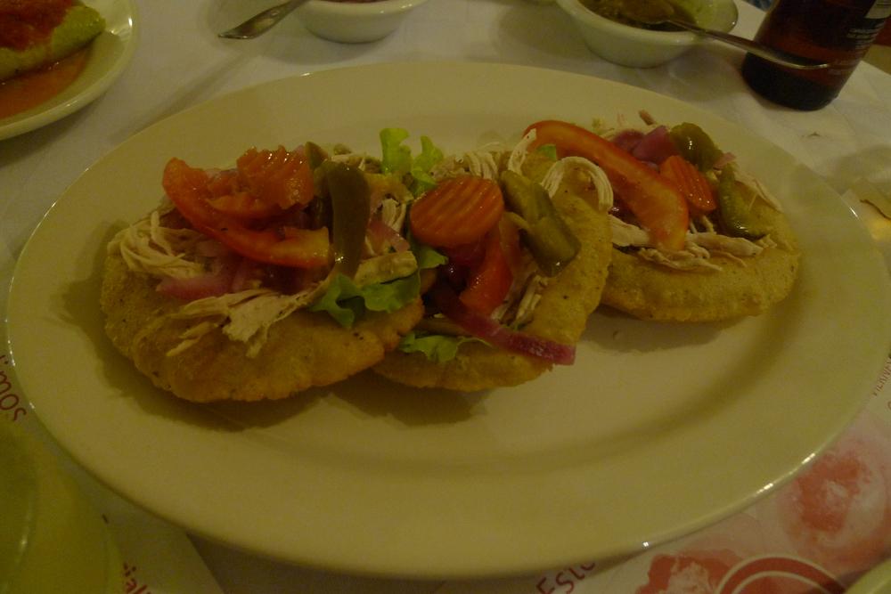 yucatecan cocina.jpg