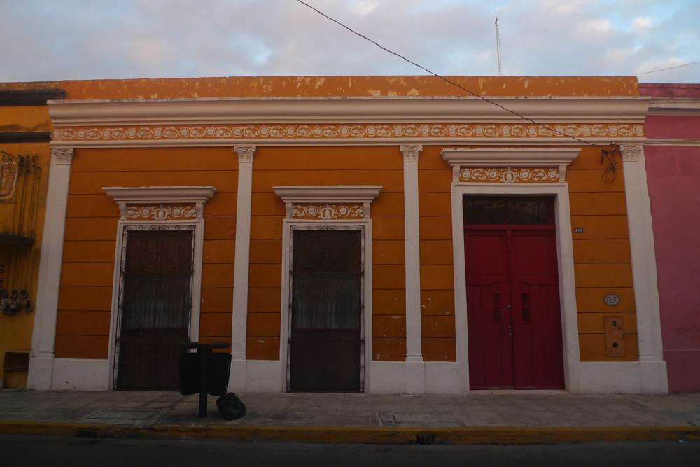orange facade.jpg
