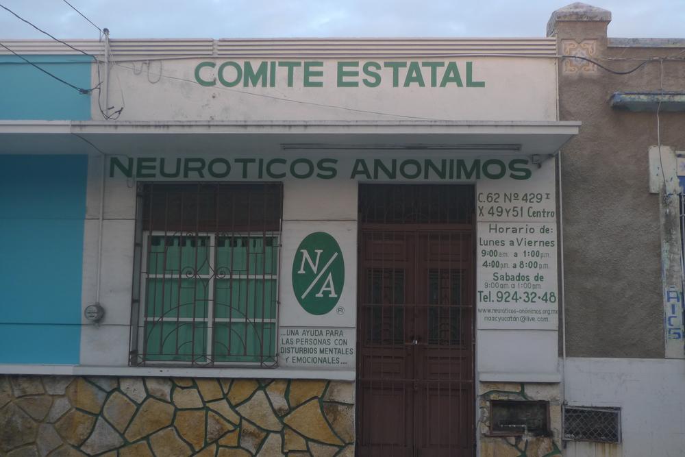 neuroticos anonimos.jpg