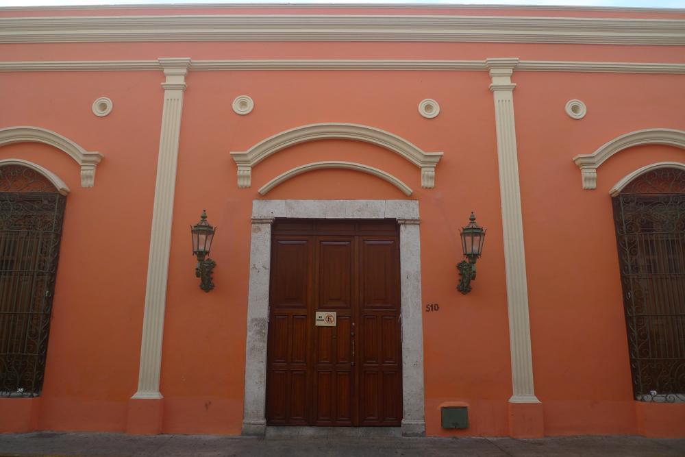 orange hotel facade.jpg