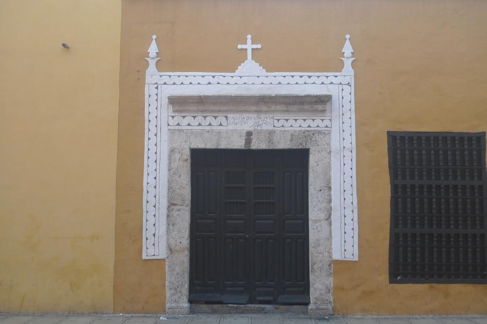 capilla door.jpg