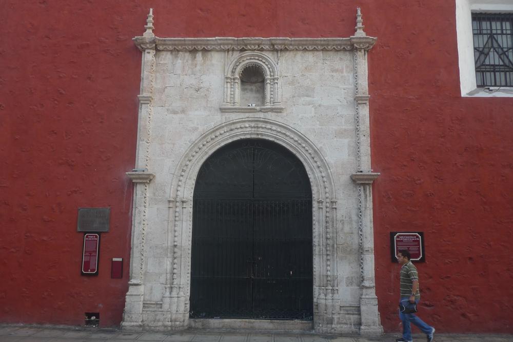 red facade white door closer.jpg
