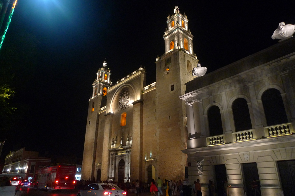 cathedral by night.jpg