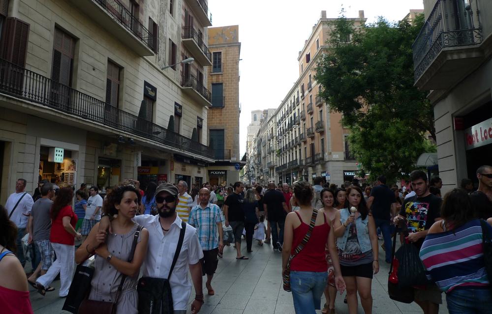 barcelona street.jpg