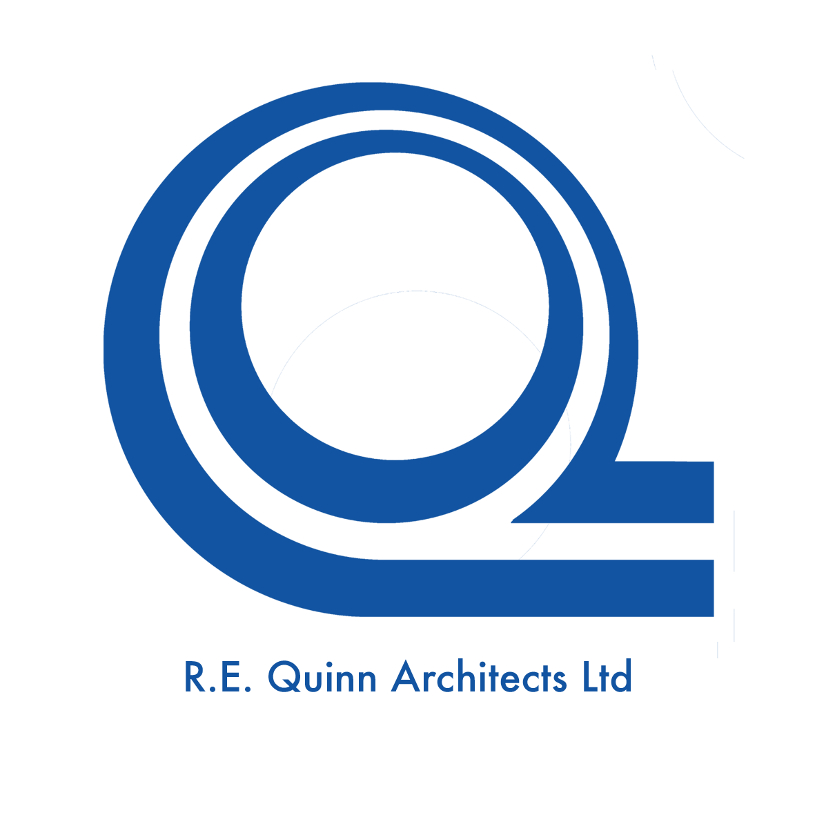 R.E. Quinn Architects Ltd
