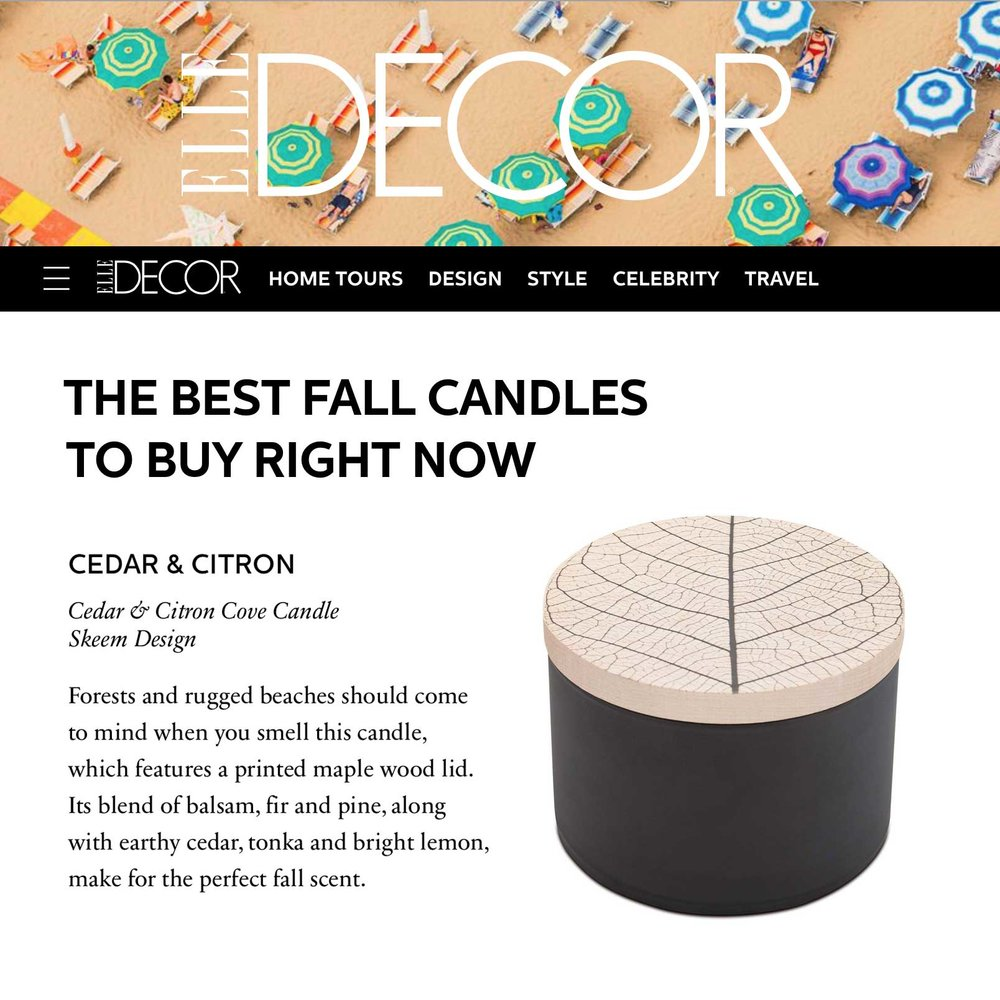 Elle.Decor.best.fall.candles.8.18.jpg