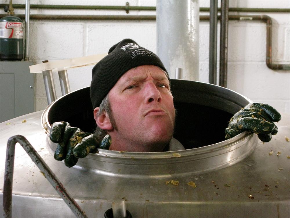 joel in a boil kettle.jpeg