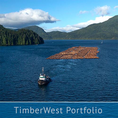 TimberWestPortfolio.jpg