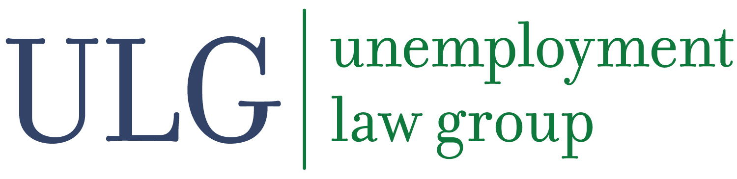 Unemployment Law Group