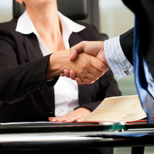 handshake-crop.jpg