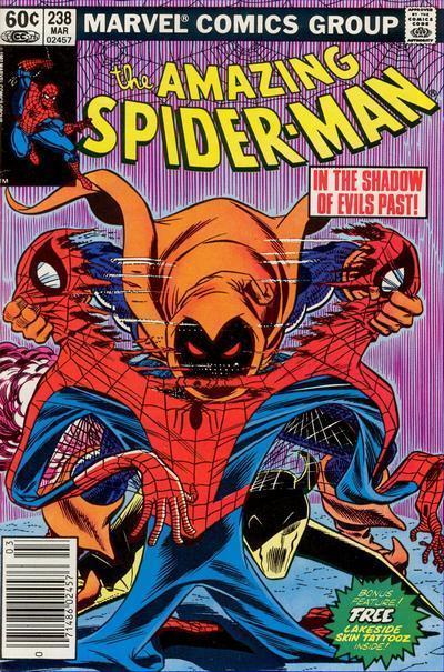 Hobgoblin-Ripped-Spider-Man-Cover.jpg