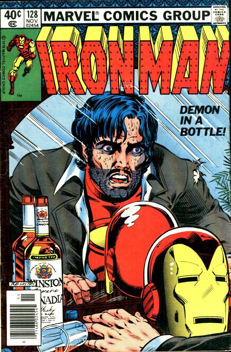 iron-man-128-demon-in-a-bottle1.jpg