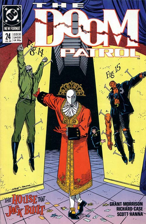 Doom_Patrol_Vol_2_24.jpg